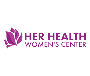 Her Health Women's Center Card Image