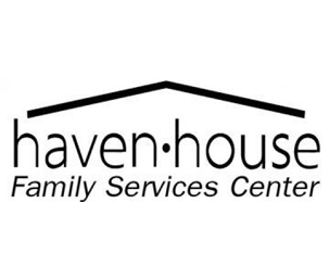 Haven House Card Image