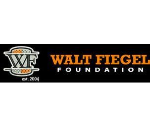 Walt Fiegel Foundation Card Image