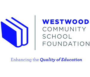 Westwood Community School Foundation Card Image