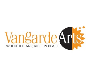 Vangarde Arts Card Image