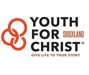 Youth for Christ - Siouxland Card Image