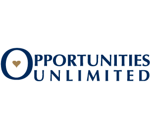 Opportunities Unlimited Card Image