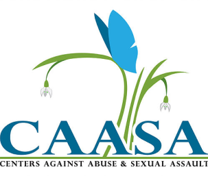 Centers Against Abuse and Sexual Assault Card Image