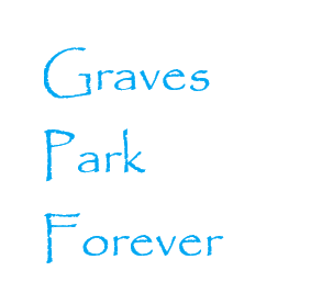Wakefield Grave's Park Forever Card Image