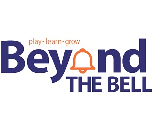 Beyond the Bell Before and After School Program Card Image