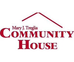 Mary J Treglia Community House Card Image