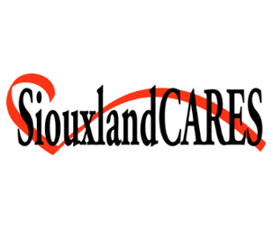 Siouxland CARES About Substance Abuse Card Image