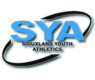 Siouxland Youth Athletics  Card Image