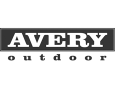 Avery Outdoor