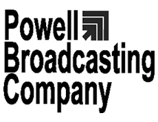 Powell Broadcasting Company